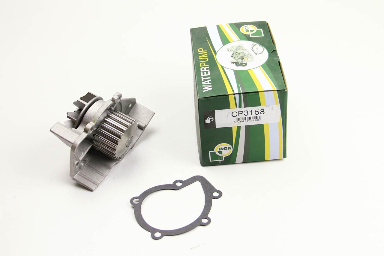 Водяной насос (помпа) Peugeot Boxer 1.9TD (1905) 1994-2002 BGA