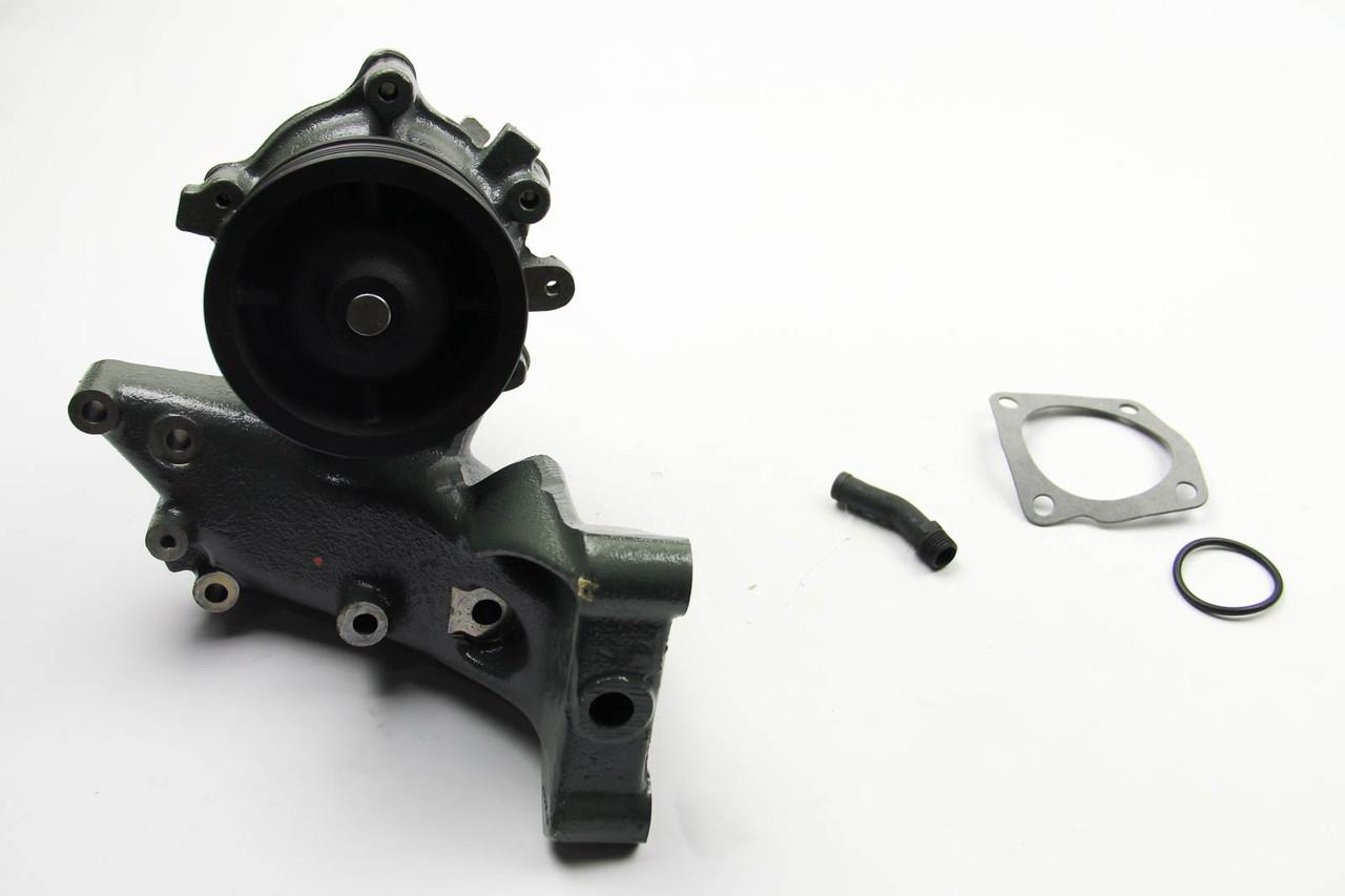 Водяной насос (помпа) Fiat Ducato 1.9 D 1994-2002 BGA CP3180