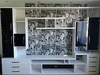Меблі у гостинну кімнату