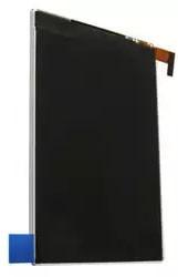 Дисплей NOKIA Asha 500 Dual Sim (оригинал) экран для телефона смартфона