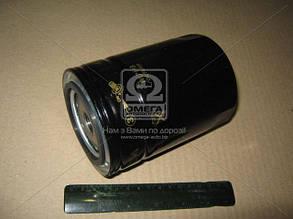 Фильтр масляный WL7118/OP563/1 (производитель WIX-Filtron UA) WL7118