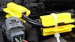 Экономитель палива X-Power Magnetic Fuel Saver 2шт, фото 4