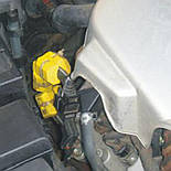 Экономитель палива X-Power Magnetic Fuel Saver 2шт, фото 6