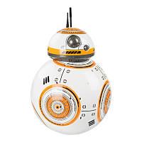 Droid Star Wars BB-8 (на радиоуправлении)