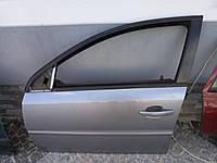 Двері передні ліві BMW E39 універсал