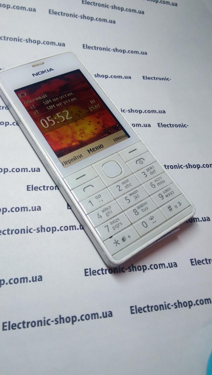 Телефон nokia 515 original б.у