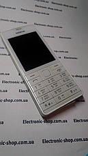 Телефон nokia 515 original б.у, фото 2