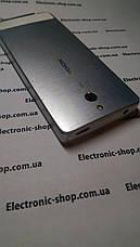 Телефон nokia 515 original б.у, фото 3