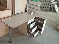 Манік'юрний стіл
