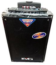 Колонка KVG K51T