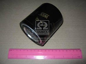 Фильтр масляный WL7108/OP558 (производитель WIX-Filtron) WL7108