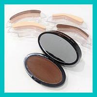 Штамп для бровей 3 Second Brow Eyebrow Beauty Stamp