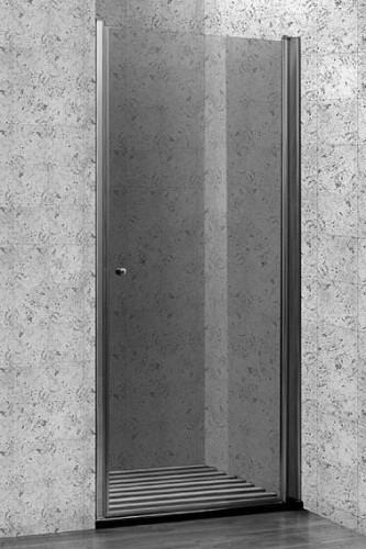 Душевая дверь Devit Quest (FEN0711)