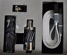 Электронная сигарета G3 mini
