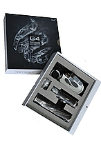 Электронная сигарета G4 mini