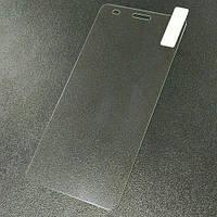 Закалённое защитное стекло Florence для Doogee X9 9H