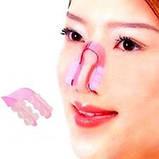 Клипса для коррекции формы носа, фото 4