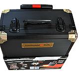 """Набор инструментов """"continental tools"""" , фото 3"""