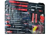"""Набор инструментов """"continental tools"""" , фото 6"""