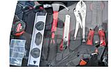 """Набор инструментов """"continental tools"""" , фото 7"""