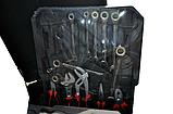 """Набор инструментов """"continental tools"""" , фото 8"""