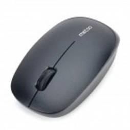 Беспроводная Мышь Metoo E3