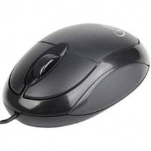 Провідна миша Gamebird MUS-U-001
