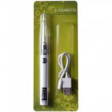Электронная сигарета UGO-V II 900mAh EC-019