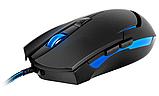 Ігрова Мишка для комп'ютера Gemix W140, фото 4