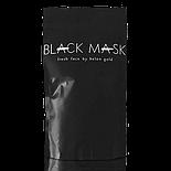 Маска для лица Black Mask Fresh Face by Helen Gold , фото 2