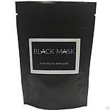 Маска для лица Black Mask Fresh Face by Helen Gold , фото 3