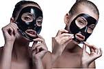 Маска для лица Black Mask Fresh Face by Helen Gold , фото 4