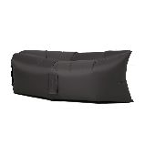 Надувний диван - шезлонг Ламзак, фото 2