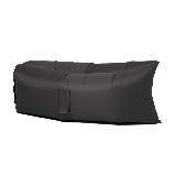 Надувной диван - шезлонг Ламзак , фото 2
