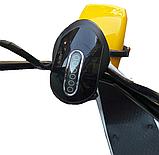 Электро байк Bike, фото 4