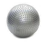 М'яч для фітнесу-55см PROFITBALL M 0279 U/R, фото 4