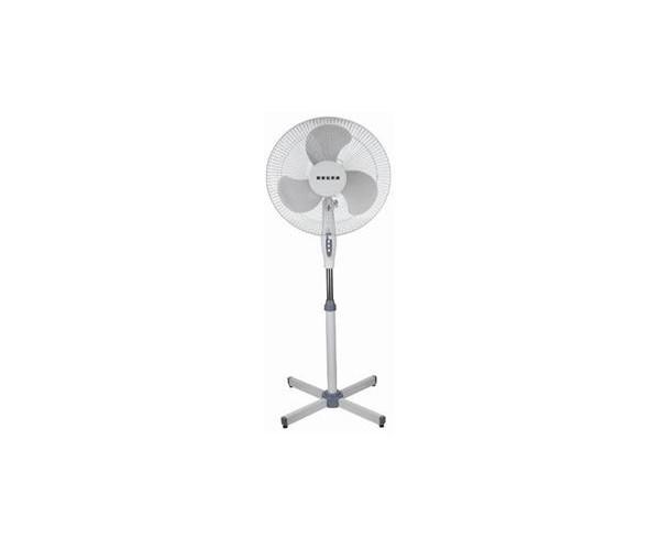 Вентилятор DELFA DSF-1602