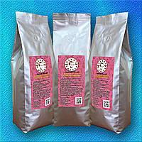 """Кофе в зернах """"Шоколад"""", 500 гр."""
