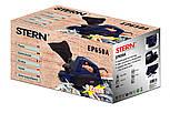 Электрорубанок STERN EP-650 A, фото 2