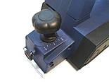 Электрорубанок STERN EP-650 A, фото 3