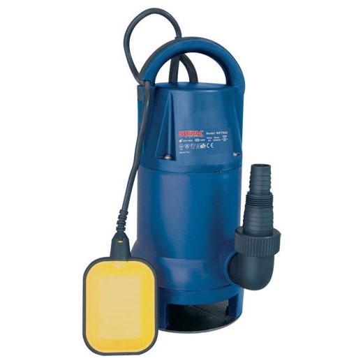 Насос для воды STERN WP-750D