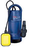 Насос для воды STERN WP-750D, фото 3