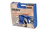Фен технічний Stern HG-2000 ACN, фото 3