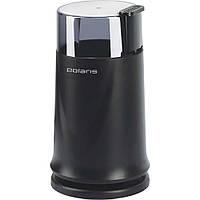 Кофемолка Polaris PCG 1317, кавомолка