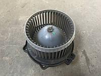 Моторчик печки Chevrolet Lacetti 96554418