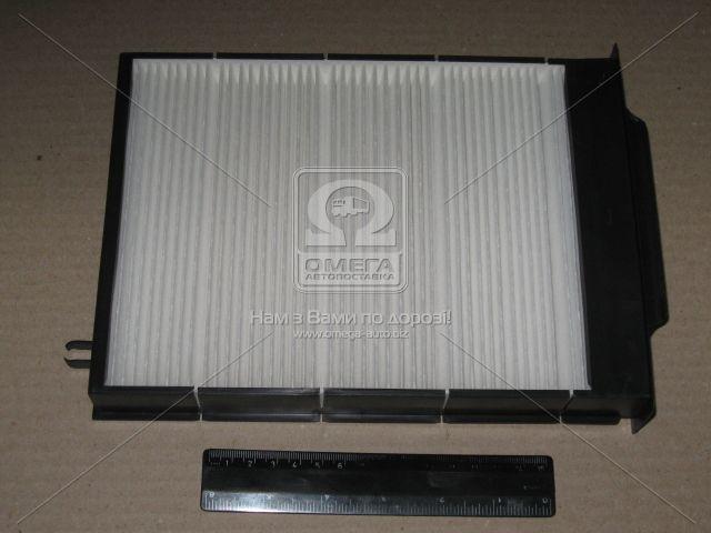 Фильтр салона (производитель Knecht-Mahle) LA175