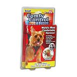 Комфортный поводок для собак Comfy Control Harness, фото 4