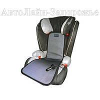 Подогрев сидения автомобиля Емелька для детей