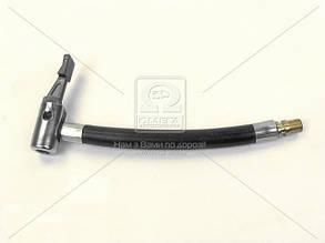 Коннектор быстросъемный для компрессора/насоса  DK31-099
