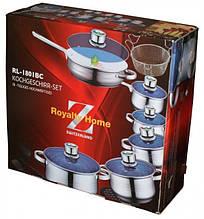 Набор посуды Royalty Line 18 предметов
